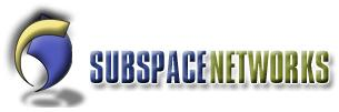 SubSpaceNetworks, Inc.